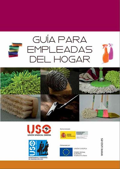 img_Guia-Empleadas-de-hogar-2016_USO
