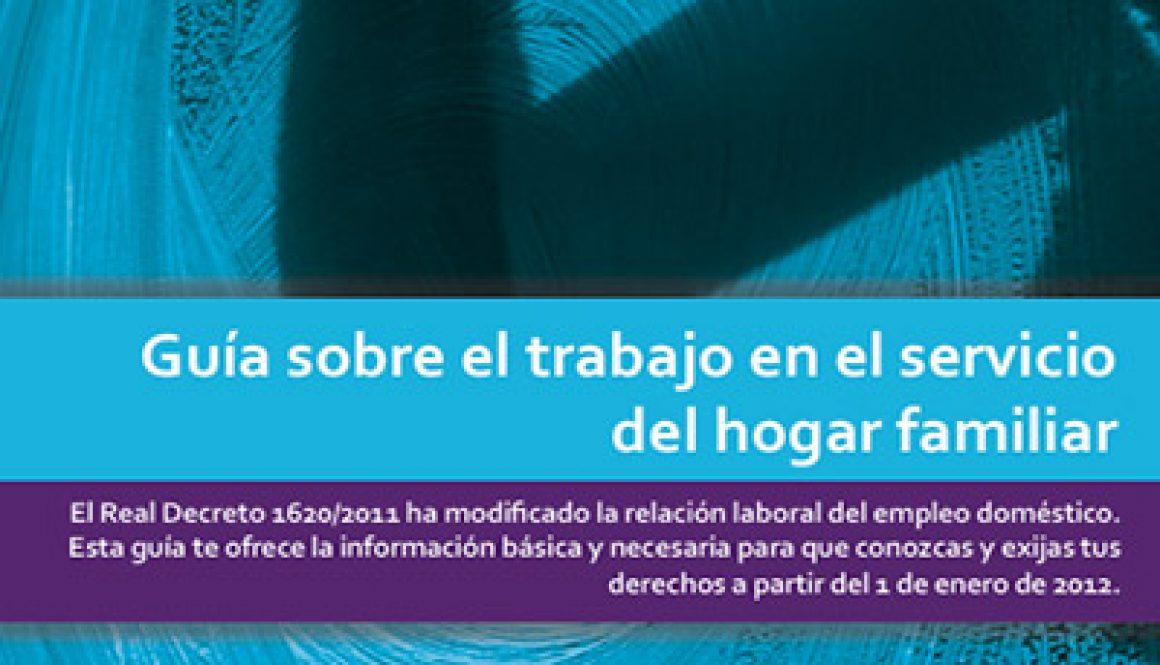 img_guia_hogar_2012_UGT