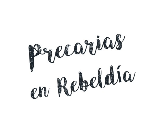 img_observatorio_precarias_en_rebeldial_e